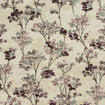 Hana Heather Curtains
