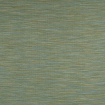 Savannah Seaspray Curtains