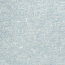Linum Chambray Curtains