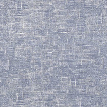 Linum Denim Curtains