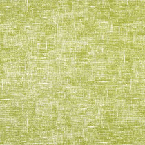 Linum Lime Curtains