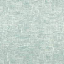Linum Teal Curtains