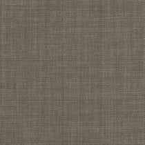 Linoso II Taupe Curtains