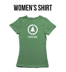 Retree T-Shirt
