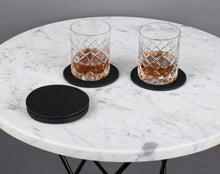 Load image into Gallery viewer, OX Coasters, set 5 pcs