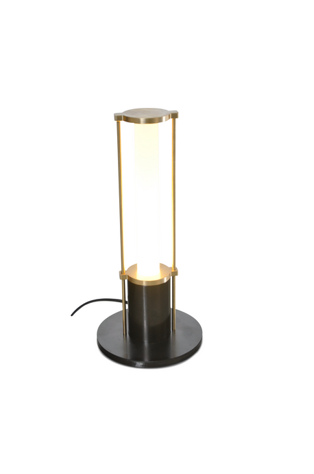 Lighthouse Dimmable Table Lamp
