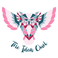 The Idea Owl
