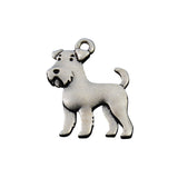 Airedale Terrier Vintage Charm