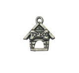 Top Dog House Charm