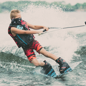HOW TO FIND THE RIGHT SIZE WAKEBOARD BOOTS