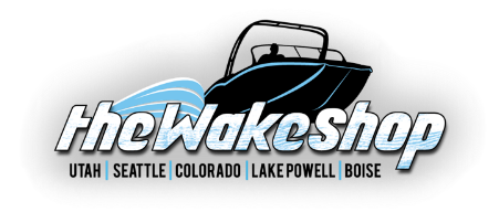 TheWakeShop.com