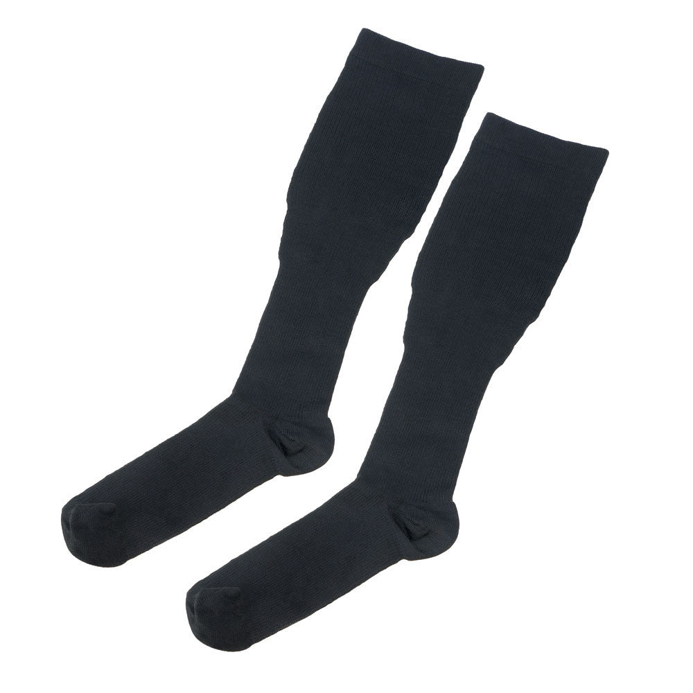 Miracle Compression Socks