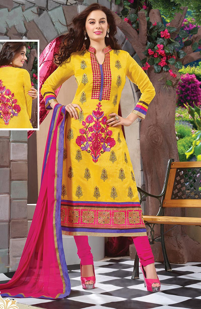 Women Suits ASM-8554