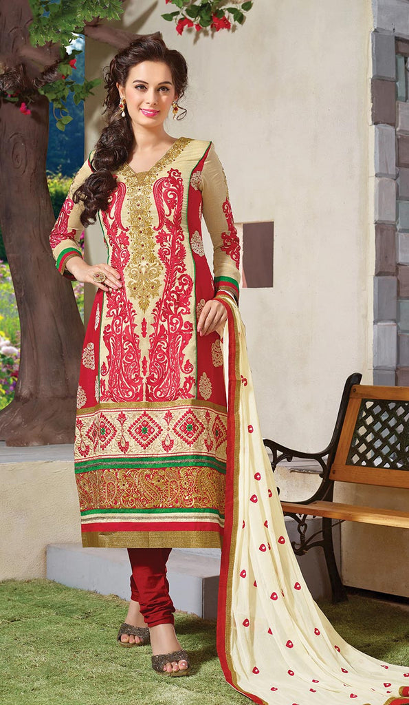 Women Suits ASM-8558