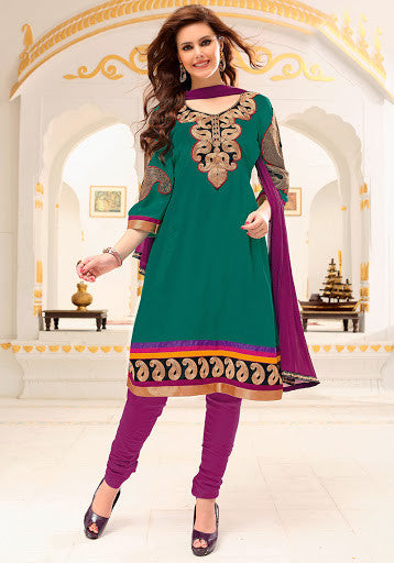 Women Suits Asm-8523
