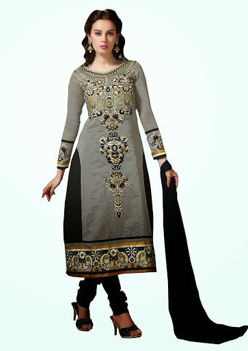 Women Suits  Asm-8565