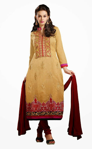 Women Suits  Asm-8566