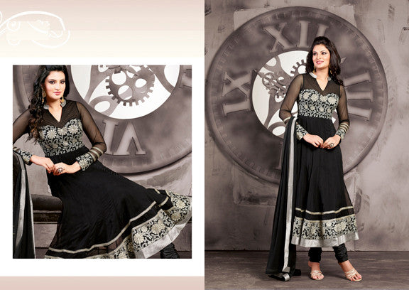 Women Suits BR-1607-5406