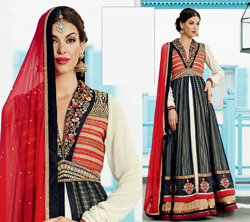 Women Suits BR-1631-901