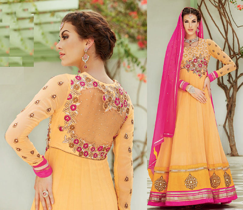 Women Suits BR-1631-909