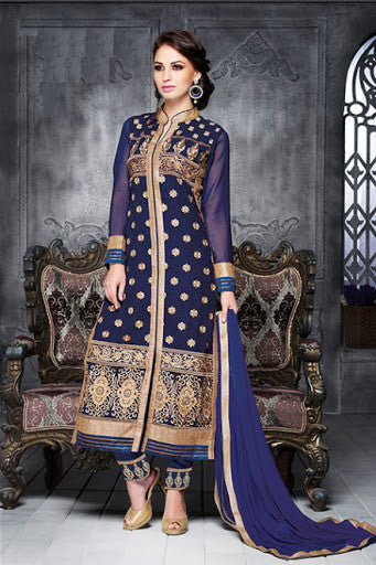 Women Suits BR-2046-6201