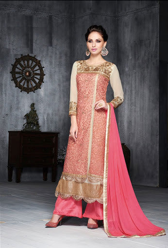 Women Suits BR-2046-6209