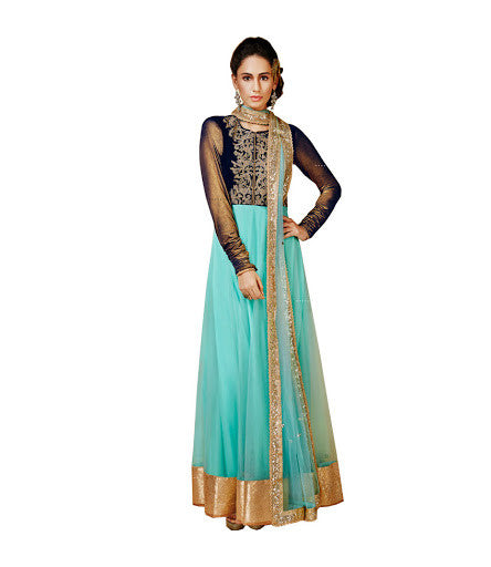 Women Suits BR-2047-1020