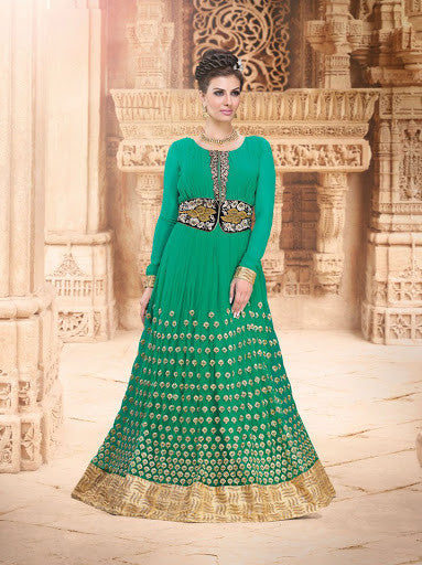 Women Suits BR-2053-4502