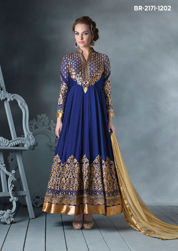 Women Suits BR-2171-1202