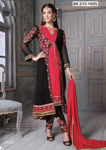 Women Suits BR-2173-14005
