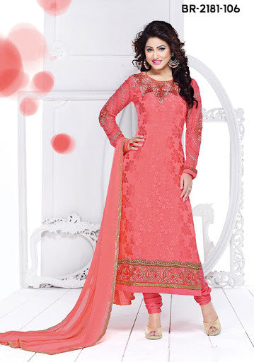 Women Suits BR-2181-106