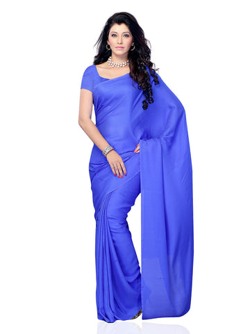 Women Daily Wear Saree  DF-DFS350-A