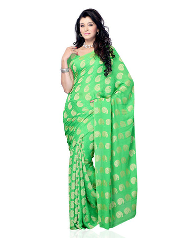 Women Daily Wear Saree  DF-DFS350-C