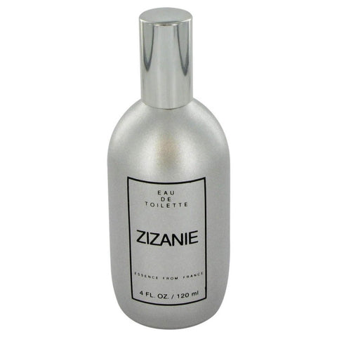 Zizanie By Fragonard Eau De Toilette Spray (unboxed) 4 Oz