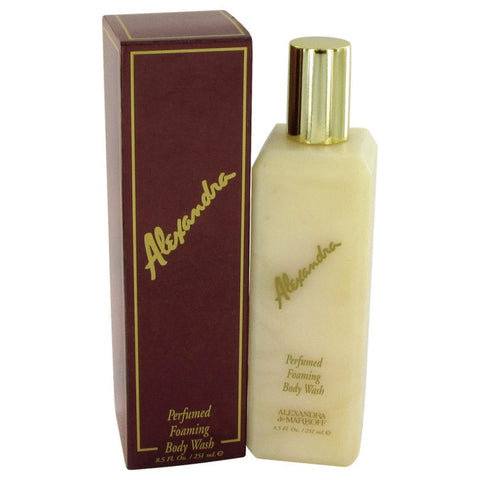 Alexandra By Alexandra De Markoff Body Wash 8.5 Oz