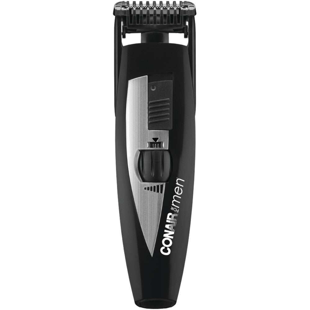 Conair Flex Trim Battery Trimmer