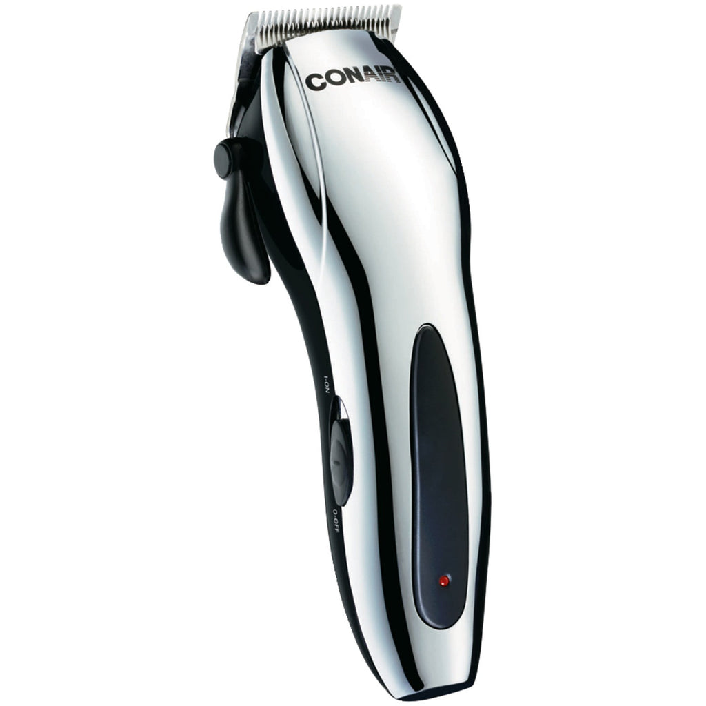 Conair Cord And Cordless Clipper