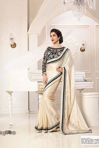 Bollywood Replica Sarees RGS-9315