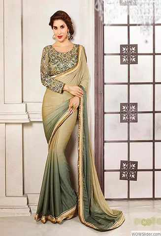 Bollywood Replica Sarees RGS-9316