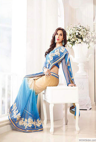 Bollywood Replica Sarees RGS-9320