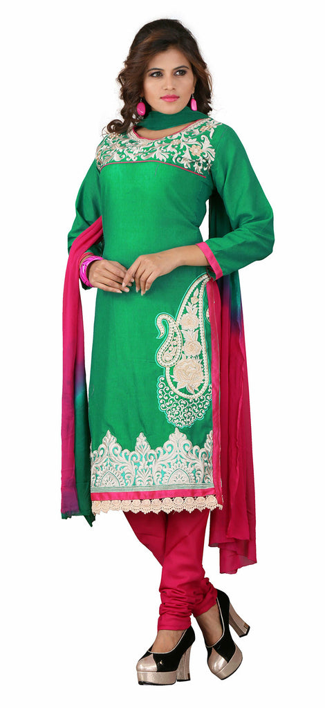 Women Suits SC-ALUDR2005AIRA