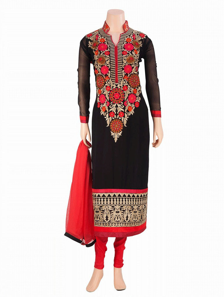 Women Suits UAA-4016