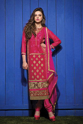 Women Suits   UAA-4548
