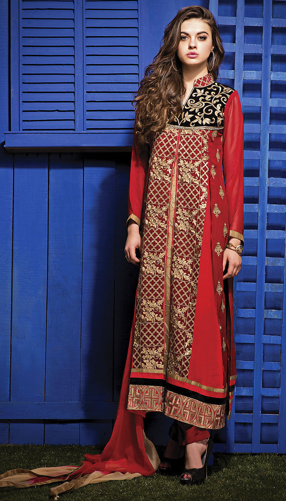 Women Suits UAA-4690