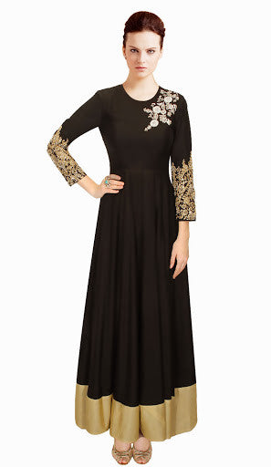Women Anarkali Suit UDS343