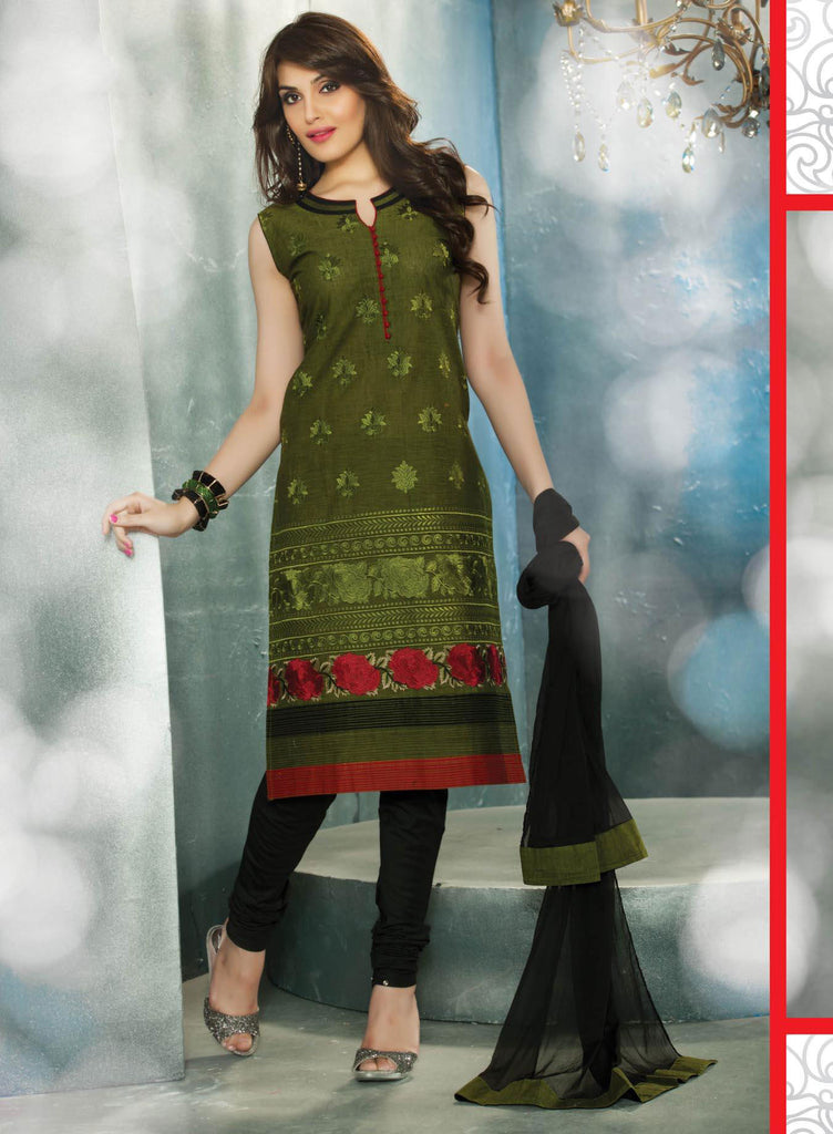Women Anarkali Suit  UJ-47918