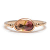 Tourmaline Ring - Lori McLean