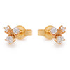Little Nova Ear Stud - Lori McLean