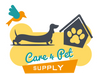 Care 4 Pet Supply