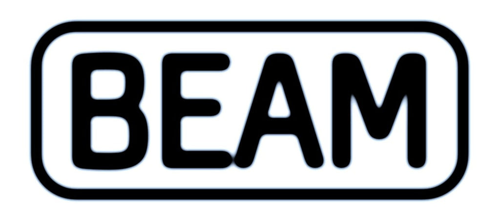 BEAM Launch LED Light Up Shoes - Our Official Press Release